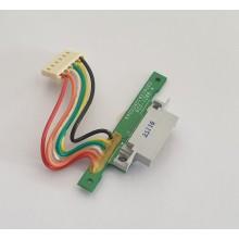 Battery board 820-1288-A z Apple iBook G4 A1055