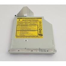 DVD-RW UJ-825-C / 678-0484D z Apple iBook G4 A1055
