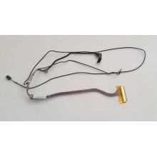 Flex kabel 593-0016 z Apple iBook G4 A1055