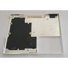 Spodní vana z Apple iBook G4 A1055