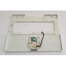 Palmrest 815-7985 + touchpad z Apple iBook G4 A1055