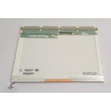 """Display 14,1"""" N141XB-L03 XGA 1024x768 30pin CCFL Apple iBook G4 A1055"""