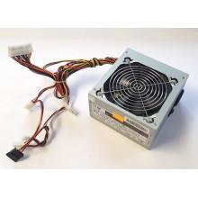 PC zdroj EuroCase 300XXV 400W