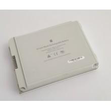 Baterie netestovaná A1080 / 825-6433-A z Apple iBook G4 A1055
