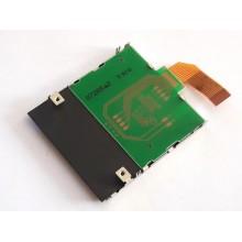 Čtečka smart card z Dell Latitude D620