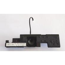 Reproduktor PK230004B0L z Dell Latitude D620