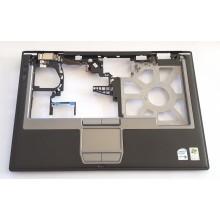Palmrest PK37B000G00 / 0UT313 + touchpad z Dell Latitude D620