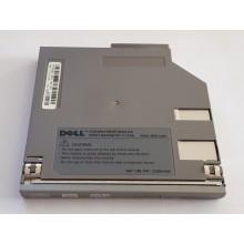 DVD-RW TS-L632H + hot-plug 0XK907 z Dell Latitude D620