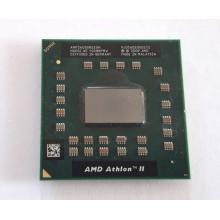 Procesor AMP340SGR22GM (AMD Athlon II Dual-Core P340) Acer Aspire 5552