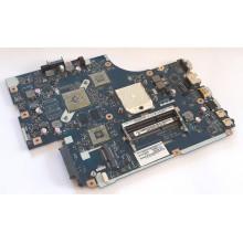 Základní deska LA-5911P z Acer Aspire 5552 vadná