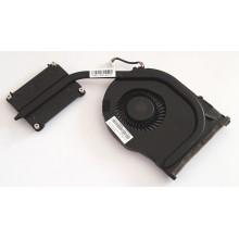 Chlazení + ventilátor KSB0705HB / 04W4411 z Lenovo ThinkPad Edge E335
