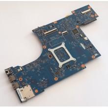 Základní deska 48.4UH13.011 z Lenovo ThinkPad Edge E335 + AMD E2-2000