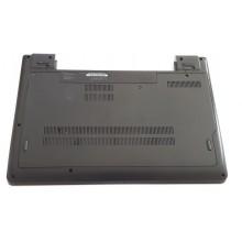 Spodní vana 60.4UH06.002 z Lenovo ThinkPad Edge E335 vada