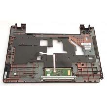 Palmrest 60.4UH05.003 + touchpad z Lenovo ThinkPad Edge E335 vada