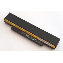Baterie netestovaná 45N1174 / 45N1056 z Lenovo ThinkPad Edge E335
