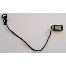 Bluetooth BCM92046 z Acer Aspire 5551