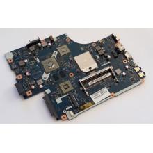 Základní deska LA-5911P z Acer Aspire 5551 vadná