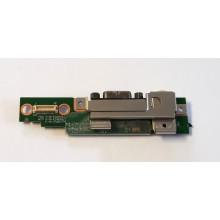 Napájení + VGA 42W8292 / 42W8187 / 42W8179 z Lenovo ThinkPad T410si