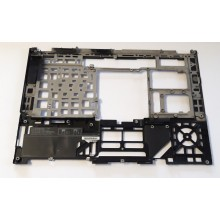 Část palmrestu 60Y4061 / 60Y4060 z Lenovo ThinkPad T410si