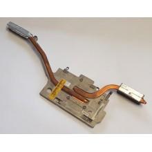 Chlazení 0GP041 z Dell Precision M6300