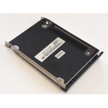 Rámeček HDD AP004000800 / 0KJ698 z Dell Precision M6300