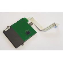 Card reader board SP07000BT0L z Dell Precision M6300