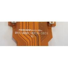 PCMCIA slot 045-0001-025D z Dell Precision M6300