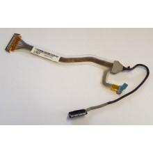 Flex kabel DC02000C40L / 0XU670 z Dell Precision M6300