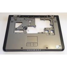 Palmrest 0JM681 / AP02G000100 + touchpad z Dell Precision M6300