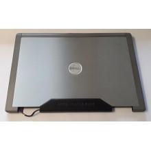 Kryt displaye 0FF054 / AMZIB000200 + 0CF202 z Dell Precision M6300