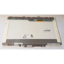 "Display 17"" LP171WU1 (TL)(A3) WUXGA 1920 x 1200 z Dell Precision M6300"