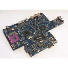Základní deska LA-3751P z Dell Precision M6300 vadná