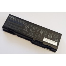 Baterie netestovaná U4873 z Dell Precision M6300