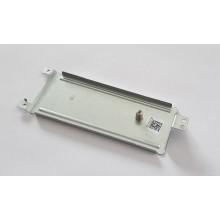 Rámeček SSD AM204000200 z HP 250 G6