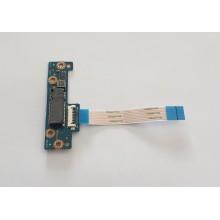 SSD M.2 board LS-E796P / NBX00026F00 z HP 250 G6
