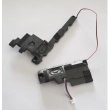 Reproduktory PK23000VN00 / 925306-001 z HP 250 G6