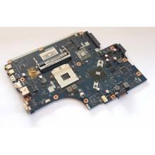 Základní deska LA-5891P z Acer Aspire 5742G vadná