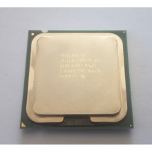 Procesor SL9SA / Intel Core 2 Duo E6300