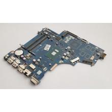 Základní deska LA-E802P s Intel i3–7020U z HP 250 G6