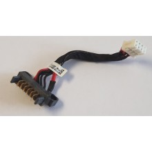 Battery cable / Konektor baterie 6017B0299901 z HP ProBook 4530s
