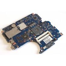 Základní deska 6050A2465501 / 670795-001 z HP ProBook 4530s vadná