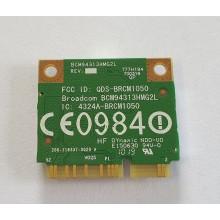 Wifi modul BCM94313HMG2L / T77H194.00 z eMachines eM350