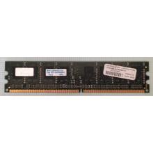 Paměť RAM do PC MW128M648D2-25 1GB 800MHz DDR2