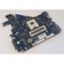 Základní deska LA-6582P z Acer Aspire 5733 vadná