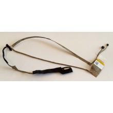 Flex kabel 1422-018U000 z Acer Aspire V3-772G