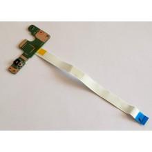 Power board / Zapínání 69N0AUC10B01 z Acer Aspire V3-772G