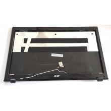 Kryt displaye 13N0-7NA0S01 + 13N0-7NA0Y01 + webkam Acer Aspire V3-772G