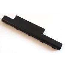 Baterie netestovaná AS10D31 z Acer Aspire V3-772G
