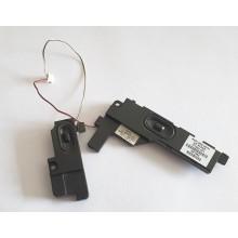 Reproduktory 23.40A8R.021 / 721950-001 z HP ProBook 455 G1