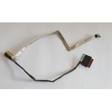 Flex kabel 50.4YX01.001 rev: A01 z HP ProBook 455 G1